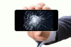broken-screen-phone-100220754-large